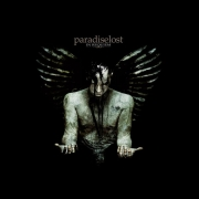 Paradise Lost - In Requiem (LP+CD)