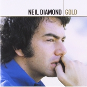 Neil Diamond - Gold (2CD)