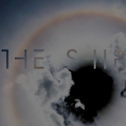 Brian Eno - The Ship (2LP)