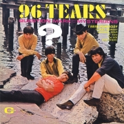 Question Mark And The Mysterians - 96 Tears (LP)