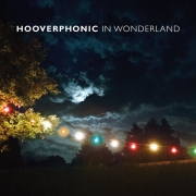 Hooverphonic - In Wonderland (LP+CD)