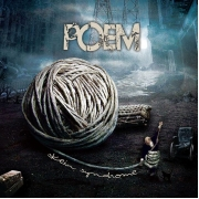 Poem - Skein Syndrome (CD)