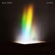 Bloc Party - Hymns (2LP)