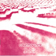 Country Lane - Substratum (LP)