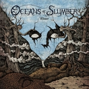 Oceans Of Slumber - Winter (2LP)