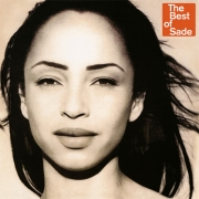 Sade - The Best Of Sade (2LP)
