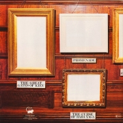 Emerson, Lake & Palmer - Pictures At An Exhibition (CD)