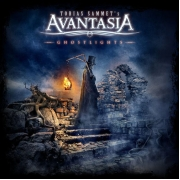 Avantasia - Ghostlights (2LP)