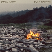 Emancipator - Dusk To Dawn (LP)
