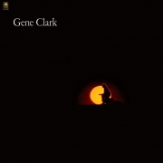 Gene Clark - White Light (CD)