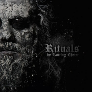 Rotting Christ - Rituals (CD)