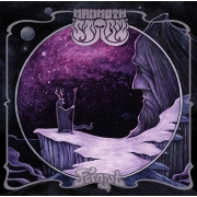 Mammoth Storm - Fornjot (CD)