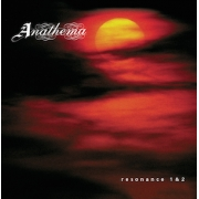 Anathema - Resonance 1&2 (2CD)