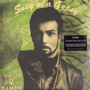 Damon - Song Of A Gypsy (2LP)