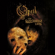 Opeth - The Roundhouse Tapes (3LP)
