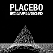 Placebo - MTV Unplugged (Blu-ray)