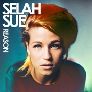 Selah Sue - Reason (2LP+CD)