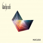 Witchcraft - Nucleus (Digipack CD)