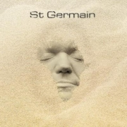 St Germain - St Germain (2LP)