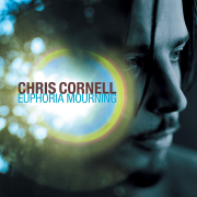 Chris Cornell - Euphoria Morning (CD)