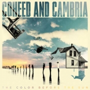 Coheed And Cambria - The Color Before The Sun (LP)