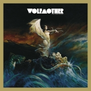 Wolfmother - Wolfmother (10th Anniversary Deluxe 2CD Edition)