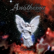 Anathema - Eternity (CD)