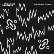 The Chemical Brothers - Born In The Echoes (Limited CD)