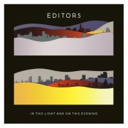 Editors - In This Light And On This Evening (Limited 2CD)