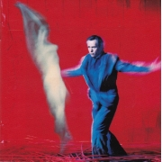 Peter Gabriel ‎- Us (CD)