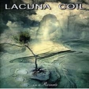 Lacuna Coil ‎- In A Reverie (CD)