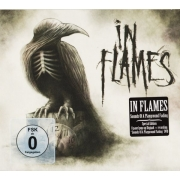 In Flames - Sounds of A Playground Fading (Special CD+DVD Edition)