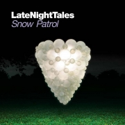 Snow Patrol - LateNightTales (CD)
