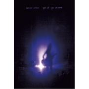 Steven Wilson ‎- Get All You Deserve (DVD)