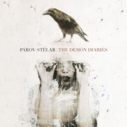 Parov Stelar - The Demon Diaries (2CD)