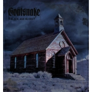 Goatsnake - Black Age Blues (2LP)