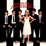 Blondie - Parallel Lines (LP)