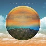 The Sword - High Country (CD)