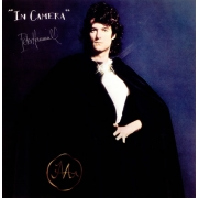 Peter hammill - In Camera (CD)
