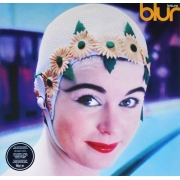 Blur ‎- Leisure (2CD)