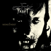 Celtic Frost - Monotheist (CD)