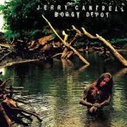 Jerry Cantrell - Boggy Depot (CD)