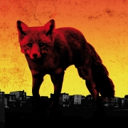 The Prodigy - The Day Is My Enemy (2LP)