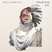 Marcus Strickland Twi-Life - People of the Sun (LP)