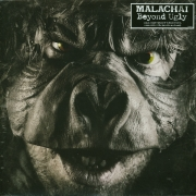 Malachai - Beyond Ugly (LP)