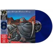 Blue Oyster Cult - Some Enchanted Evening (Coloured 2LP)
