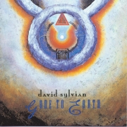 David Sylvian - Gone To Earth (2CD)
