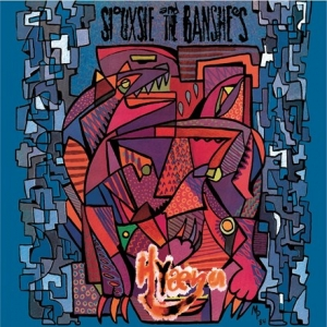 Siouxsie And The Banshees - Hyaena (LP)
