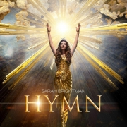 Sarah Brightman - Hymn (LP)