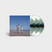 Manic Street Preachers - This Is My Truth Tell Me Yours: 20 Year Collectors' Edition (3CD)